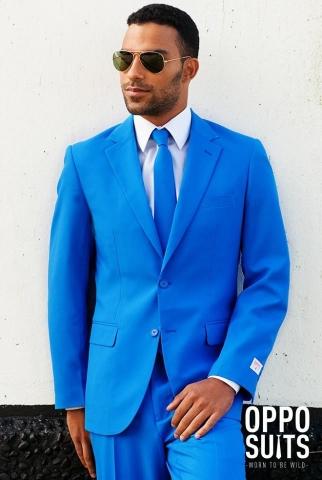 99803c66528 Sinine ülikond. | Pulmad.ee