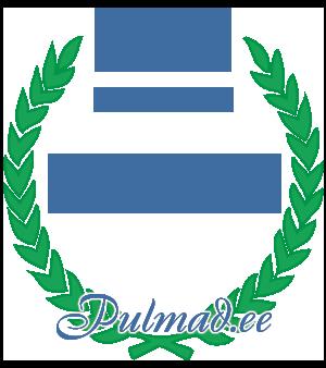 Pulmad.ee Aasta Tegija 2016 Nominent