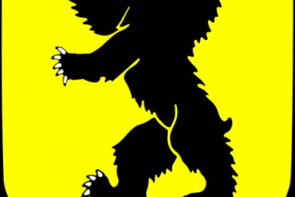 Pärnu maakonna vapp