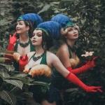 www.burlesque.ee