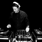 Elvis Hrupa Pulma DJ / õhtujuht