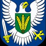 Viljandi maakona vapp, orig. wikipedia