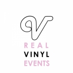 Elvis Hrupa / Real Vinyl Events