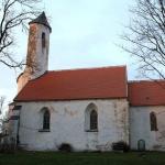 Risti kirik, pilt Muinuskaitseameti lehelt