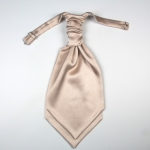 Prima Cravatta pidulik kravatt Alec McKenzie