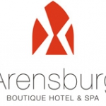 Pulmasaar Saaremaa - Arensburg Boutique Hotel & Spa