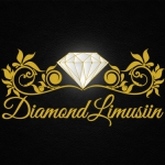 Diamond Limusiin