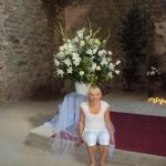Florist Mari-Ann