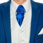 Prima Cravatta pidulik kravatt Frank Hurrell