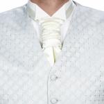 Prima Cravatta pidulik kravatt Gail Wynand