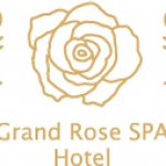 Pulmasaar Saaremaa - Grand Rose Spa