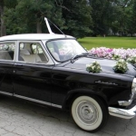 Vana Volga