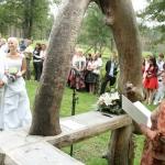 Laulatus hiies