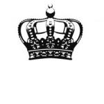 kroon.JPG