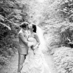 klassikaline pulmapilt