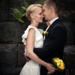 Fotograaf Kristian Kruuser pulmapilt