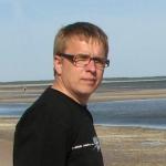 Saaremaa 024.jpg
