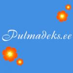 Pulmadeks.ee-Pulmad.ee ametlik veebipood