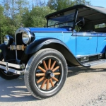 Chevrolet Capitol 1927 a (Large).JPG