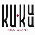 Pulmasaar Saaremaa - KuKuu restoran