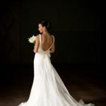 Lilli Jahilo bridal