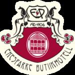Pulmasaar Saaremaa - Ekesparre Butiikhotell
