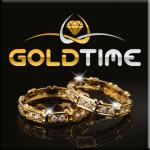 Goldtime- paneb Su särama!