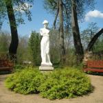 Veenuse ehk Eeva kuju