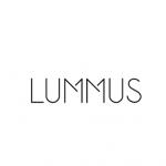 LUMMUS