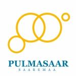 Pulmasaar Saaremaa