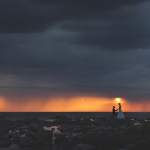 Pulmapilt – Pulmafotograaf Valdur Rosenvald, https://rosenvald.com/