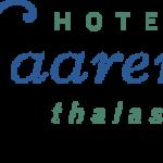 Pulmasaar Saaremaa  - Hotell Saaremaa
