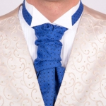 Prima Cravatta pidulik kravatt