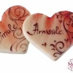 Martsipanist süda