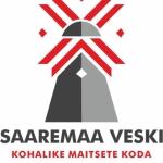 Pulmasaar Saaremaa - Saaremaa Veski